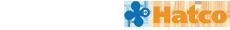 logo_kategori
